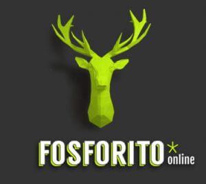 fosforito-footer